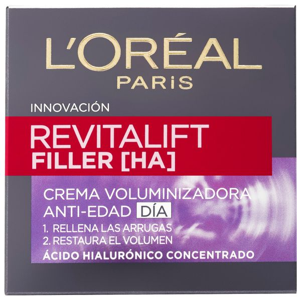 Crema-Revitalift-Filler-dia-x-50-ml