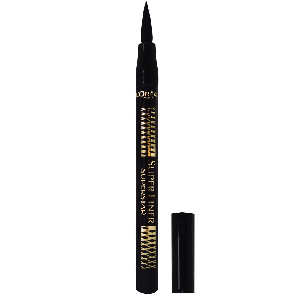 Delineador-de-ojos-en-fibra-Superliner-Superstar-Black-X-6-Ml