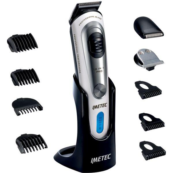 Kit-cuidado-para-el-cabello-Gk4-Pro