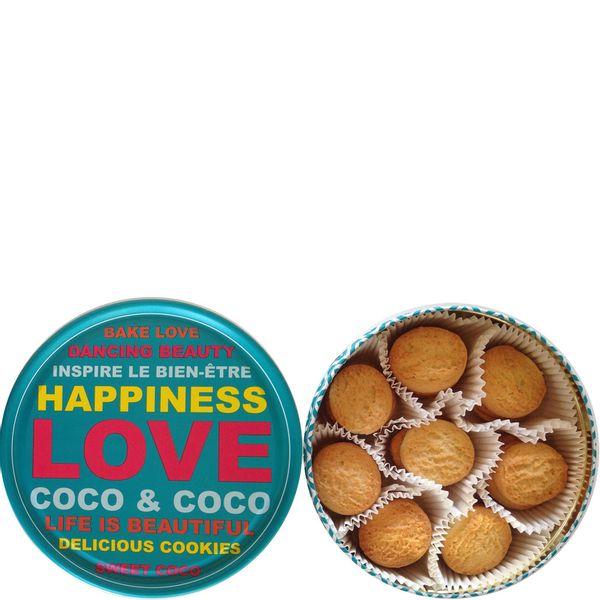 Galletitas-dulces-de-manteca-Coco---Coco-en-lata-x-210-gr