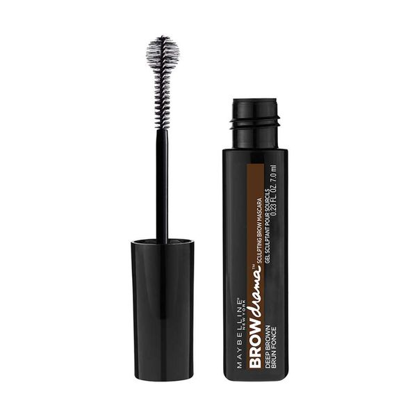 Mascara-de-Cejas-Brow-Drama-Deep-Brown-x-7-ml