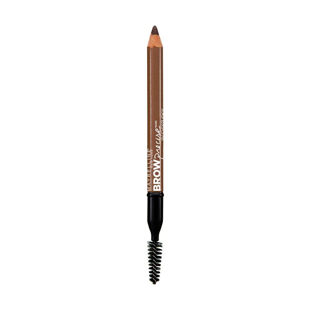 Delineador-de-Cejas-Eye-Studio-Brow-Precise-225-Soft-Brown-x-7-ml
