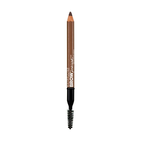 Delineador-de-Cejas-Eye-Studio-Brow-Precise-225-Soft-Brown-x-7-ml