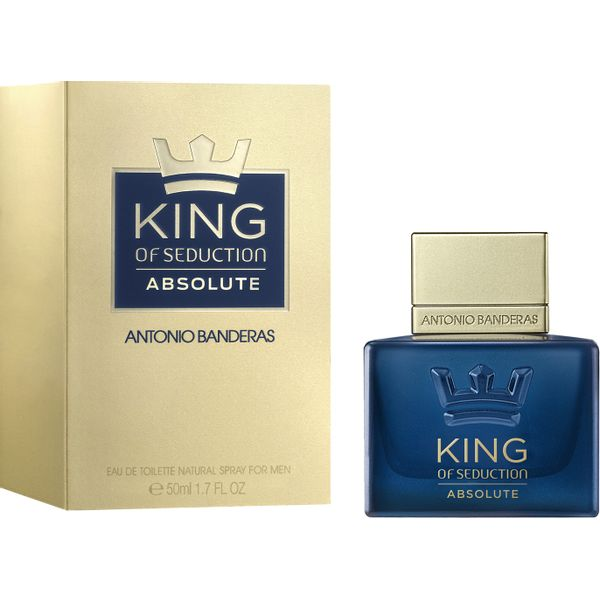 Eau-de-Toilette-King-Of-Seduction-Absolute-x-50-ml