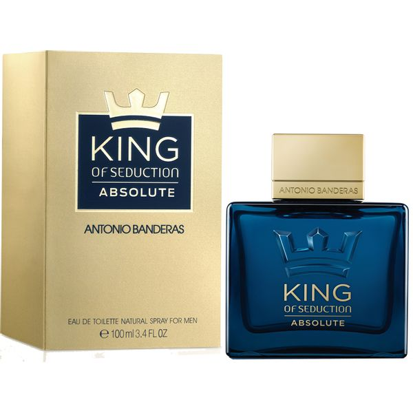 Eau-de-Toilette-King-Of-Seduction-Absolute-x-100-ml
