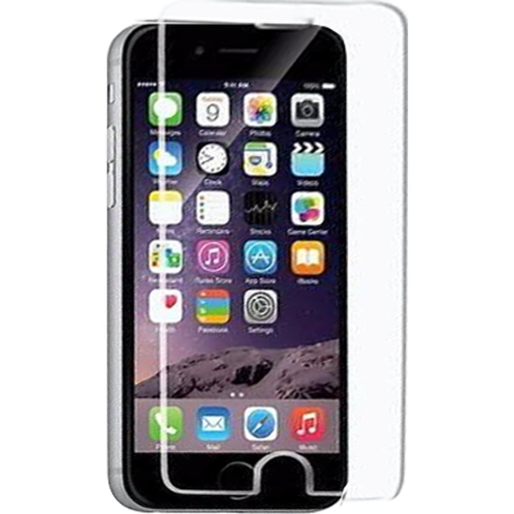 Protector-de-pantalla-para-Iphone-5S-x-3.3-mm