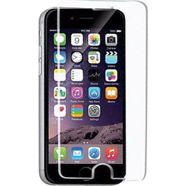 Protector-de-pantalla-para-Iphone-5S-x-3.3-mm