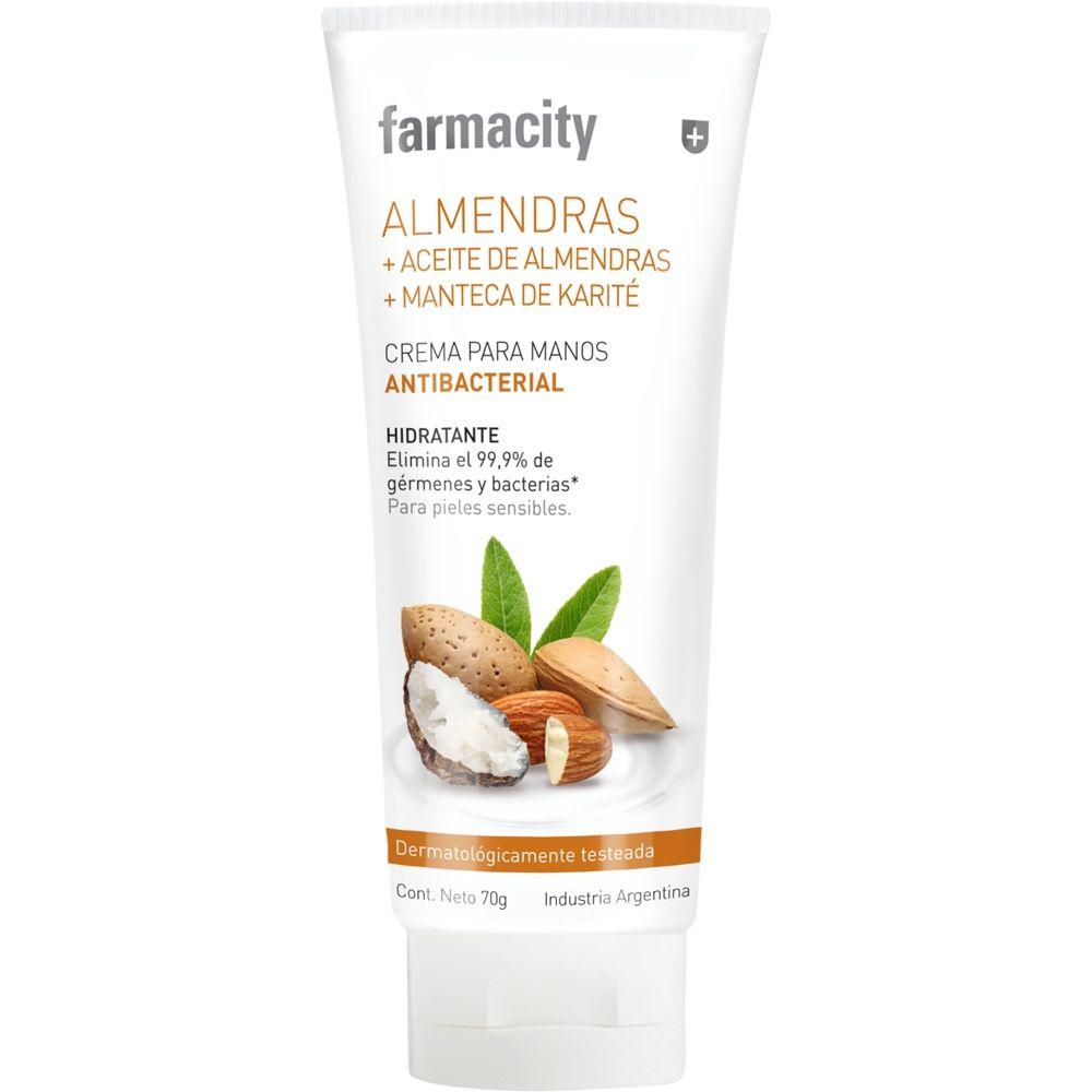 Crema-para-Manos-Antibacterial-Almendras-x-70-ml
