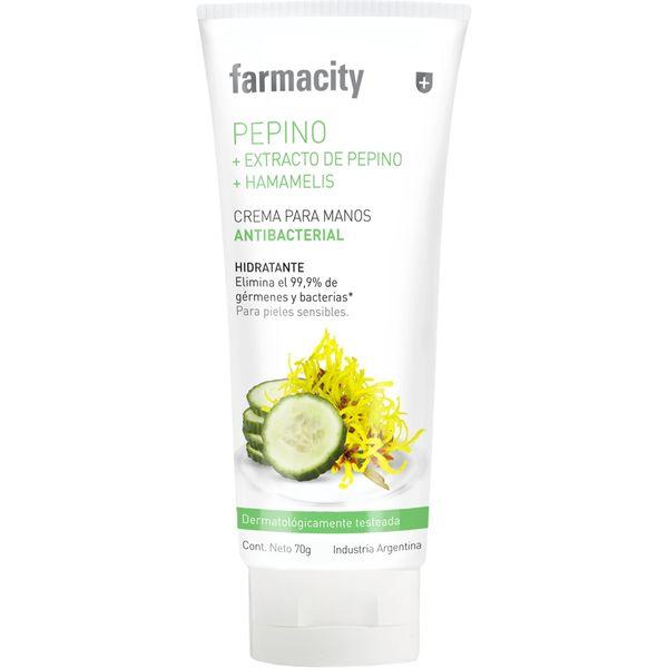 Crema-para-Manos-Antibacterial-Pepino-x-70-ml