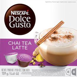 Cafe-en-capsulas-Chai-Tea-Latte-x-16-un