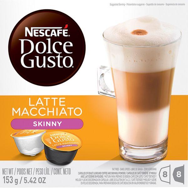 Cafe-en-capsulas-Latte-Macchiato-Skinny-x-16-un