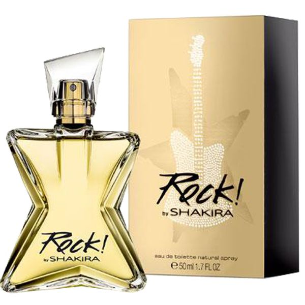 Eau-de-Toilette-Shakira-Rock-natural-spray-x-50-ml