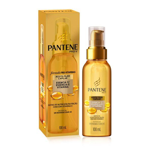 Serum-Capilar-Pantene-Pro-V-Repara---Protege-Oleo-botella-x-100-Ml