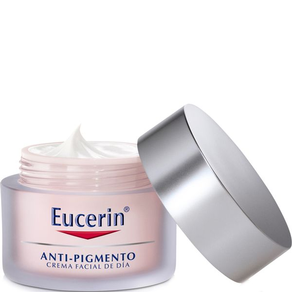 Crema-Facial-Eucerin-Anti-pigmento-Dia-FPS-20-x-50-ml-