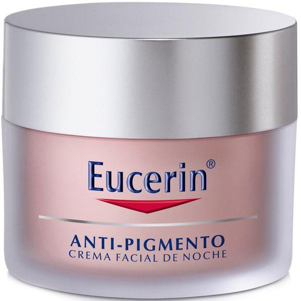 Crema-Facial-de-noche-Eucerin-Anti-pigmento-X-50-ml-