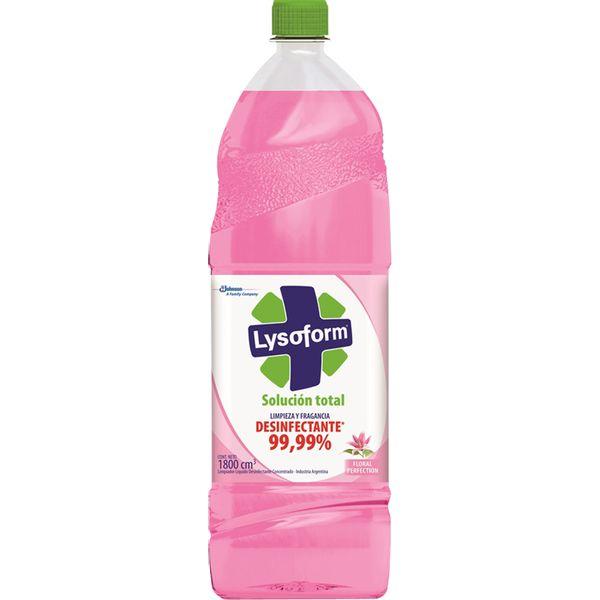 Limpiador-liquido-desinfectante-Floral-x-900-ml