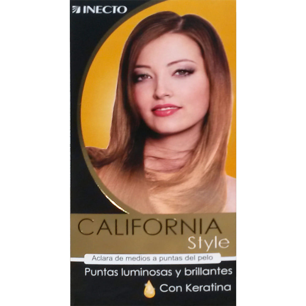 Kit-Coloracion-California-Style-Con-Keratina