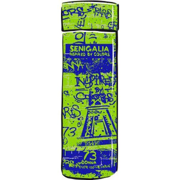 Eau-de-Toilette-Donna-73-x-30-ml