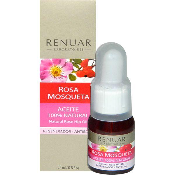 Aceite-Corporal-Anti-Age-Rosa-Mosqueta-x-25-ml