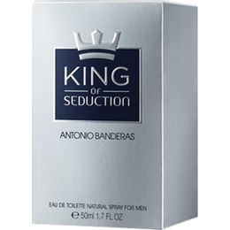Eau-de-Toilette-King-Of-Seduction-x-50-ml