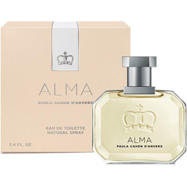Eau-de-Toilette-Alma-x-60-ml