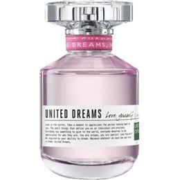 Eau-de-toilette-United-Dream-Love-Yourself-x-50-ml-