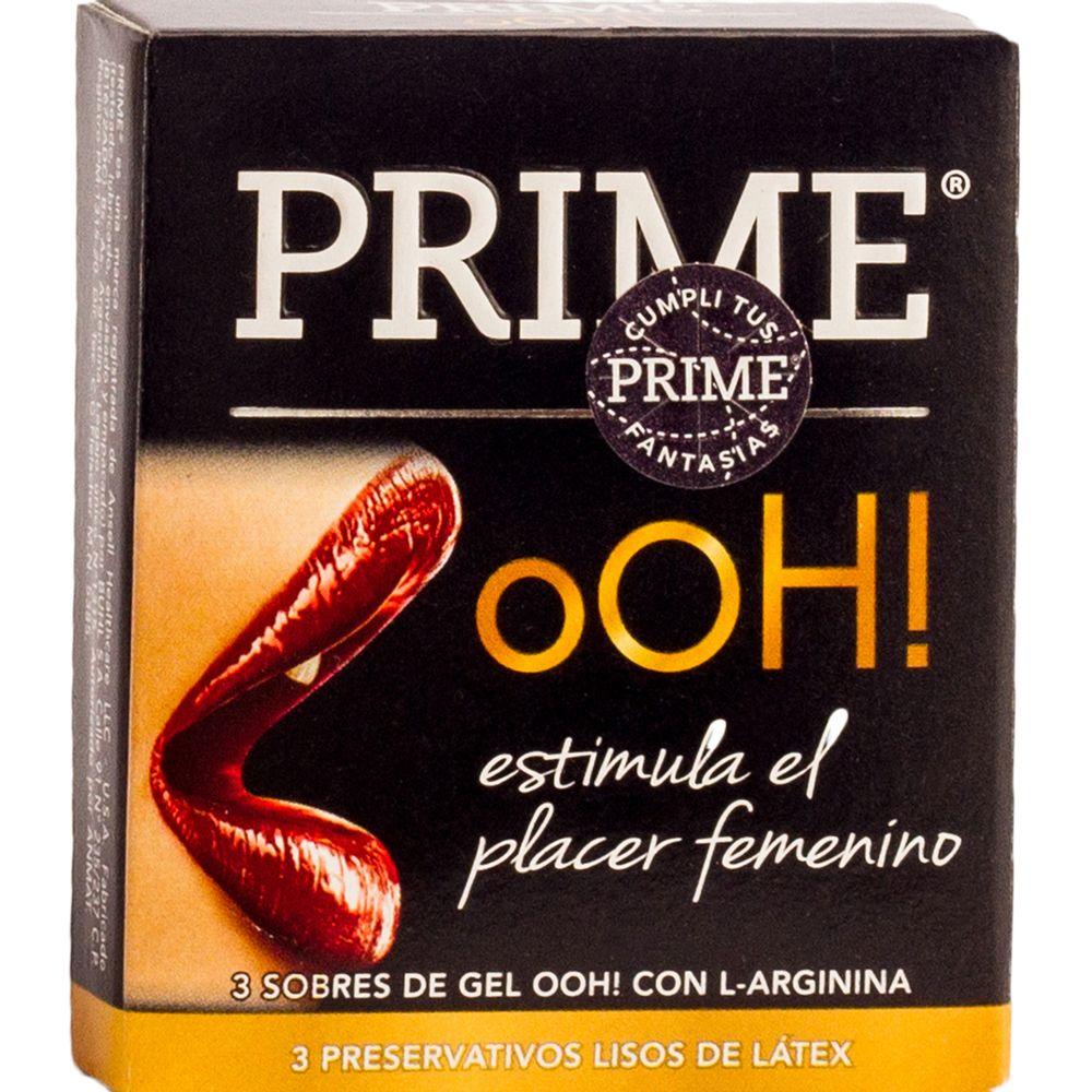 Preservativo-de-Latex-OOH---x-3-un