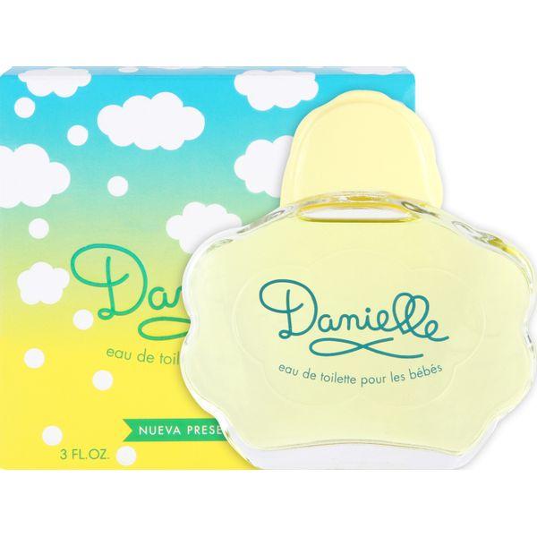 Eau-de-Toilette-Danielle-x-90-ml