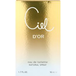 Eau-de-Toilette-natural-spray-D-or-x-50-ml