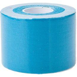 Cinta-adhesiva-elastica-neuromuscular-azul-5-cm-x-5-m-