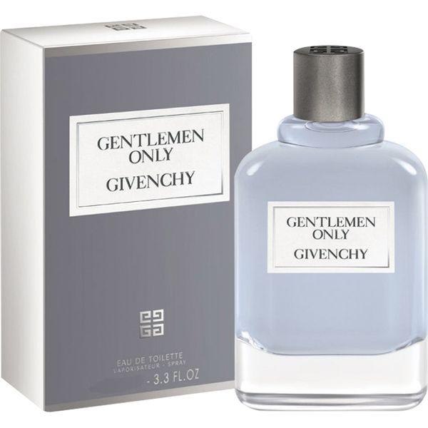 -Eau-de-Toilette-Gentlemen-Only-x-50-ml-