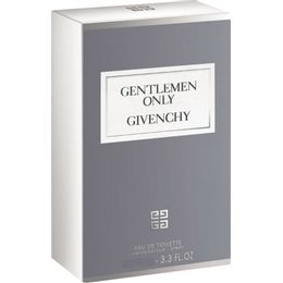 -Eau-de-Toilette-Gentlemen-Only-x-50-ml-