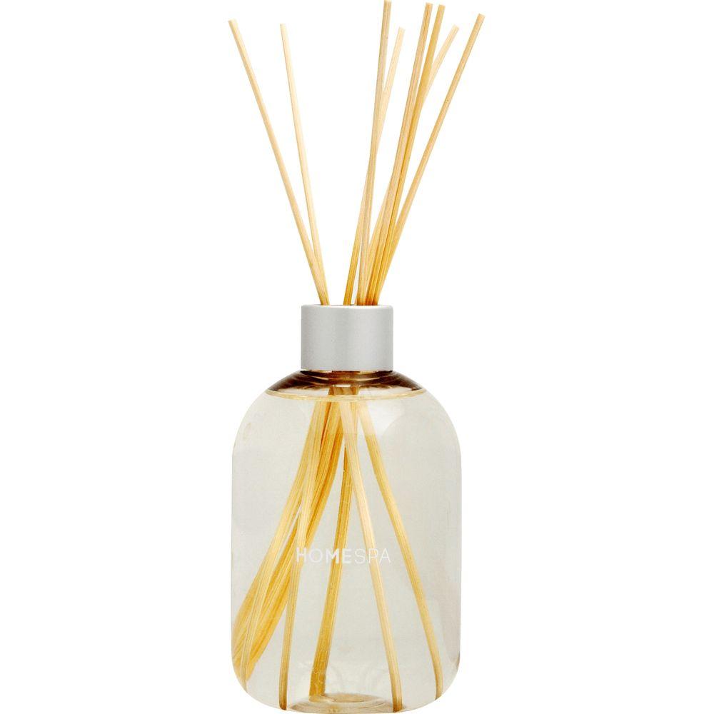 Aromatizante-en-difusor-Bamboo-x-300-ml