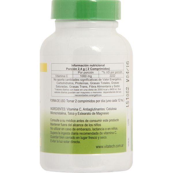 Suplemento-Dietario-Vitamina-C-x-30-un