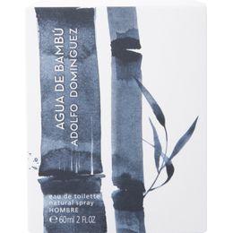 Eau-de-Toilette-Agua-de-Bambu-x-60-ml