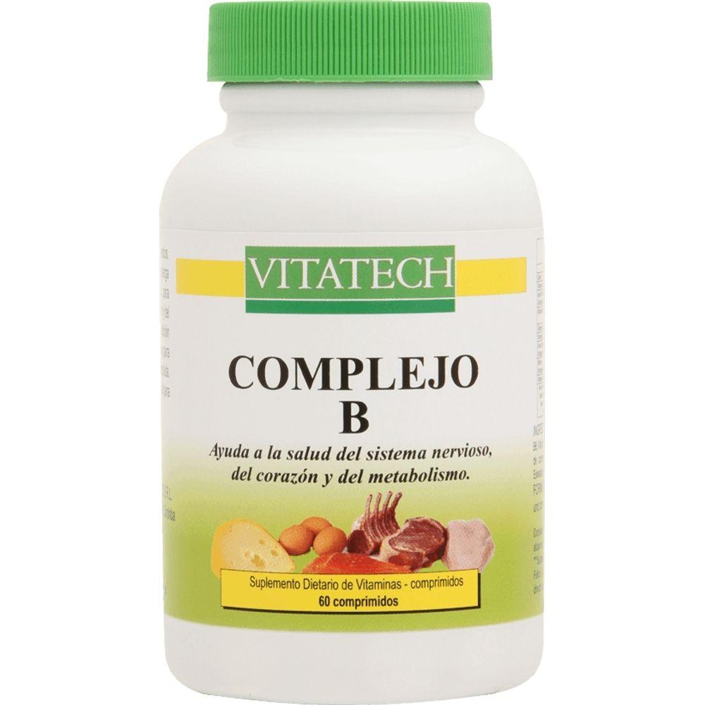 Suplemento-Dietario-a-base-de-complejo-de-Vitamina-B-x-60-un