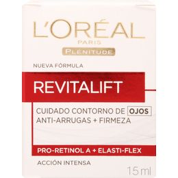 Crema-cuidado-contorno-de-ojos-anti-arrugas-x-15-ml