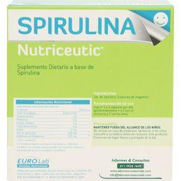 Suplemento-Dietario-a-base-de-Spirulina-x-64-un