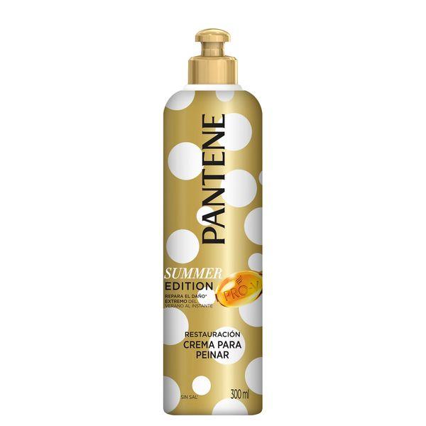 Crema-para-Peinar-Pantene-Pro-V-Summer-Edition-botella-x-300-Ml-