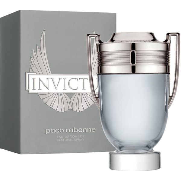 Eau-de-toillete-Invictus-x-100-ml-