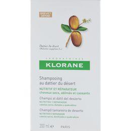 Shampoo-Pelo-Seco-Datil-del-Desierto-x-200-ml