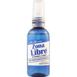 Emulsion-Bio-Repelente-en-Spray-x-60-ml