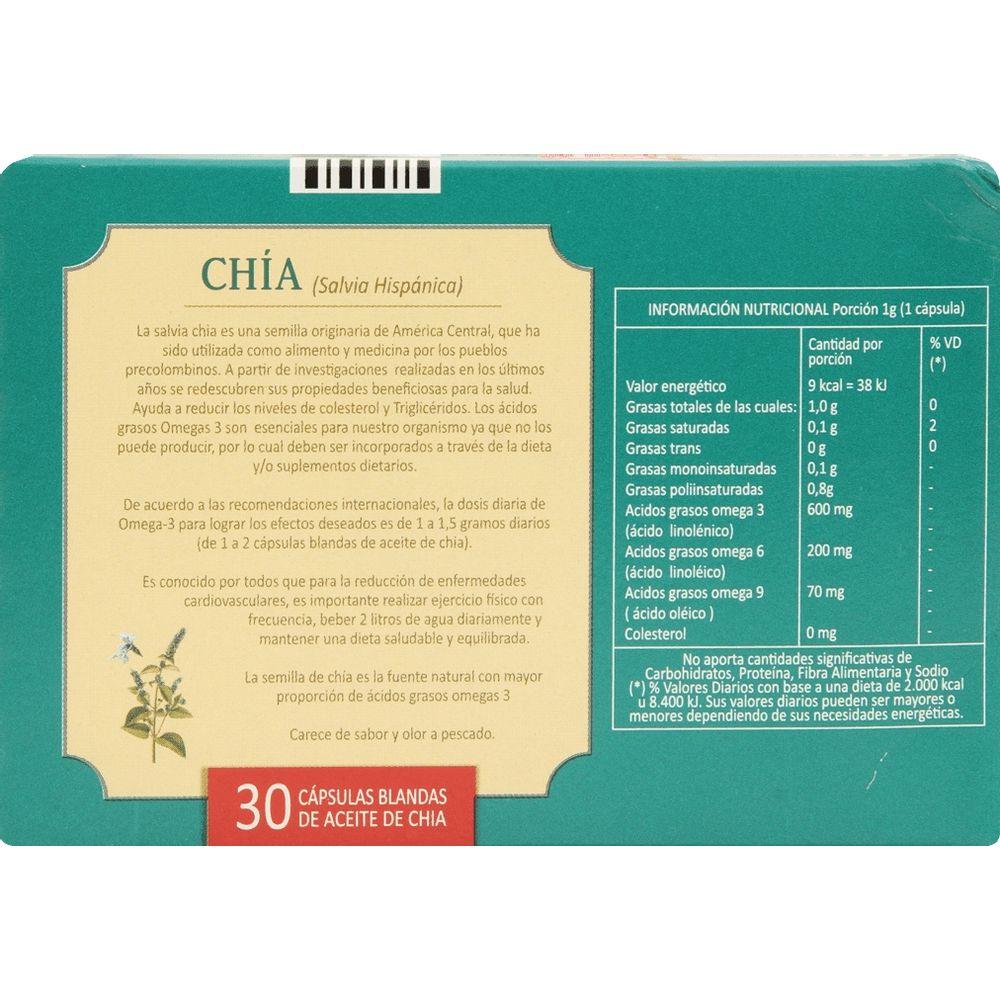 Suplemento-Dietario-con-Omega-3-x-30-capsulas
