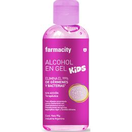 Alcohol-en-Gel-Antibacterial--Aroma-Tutti-frutti-x-100-ml