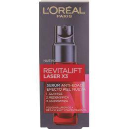 Crema-Serum-Revitalift-Laser-x-30-ml