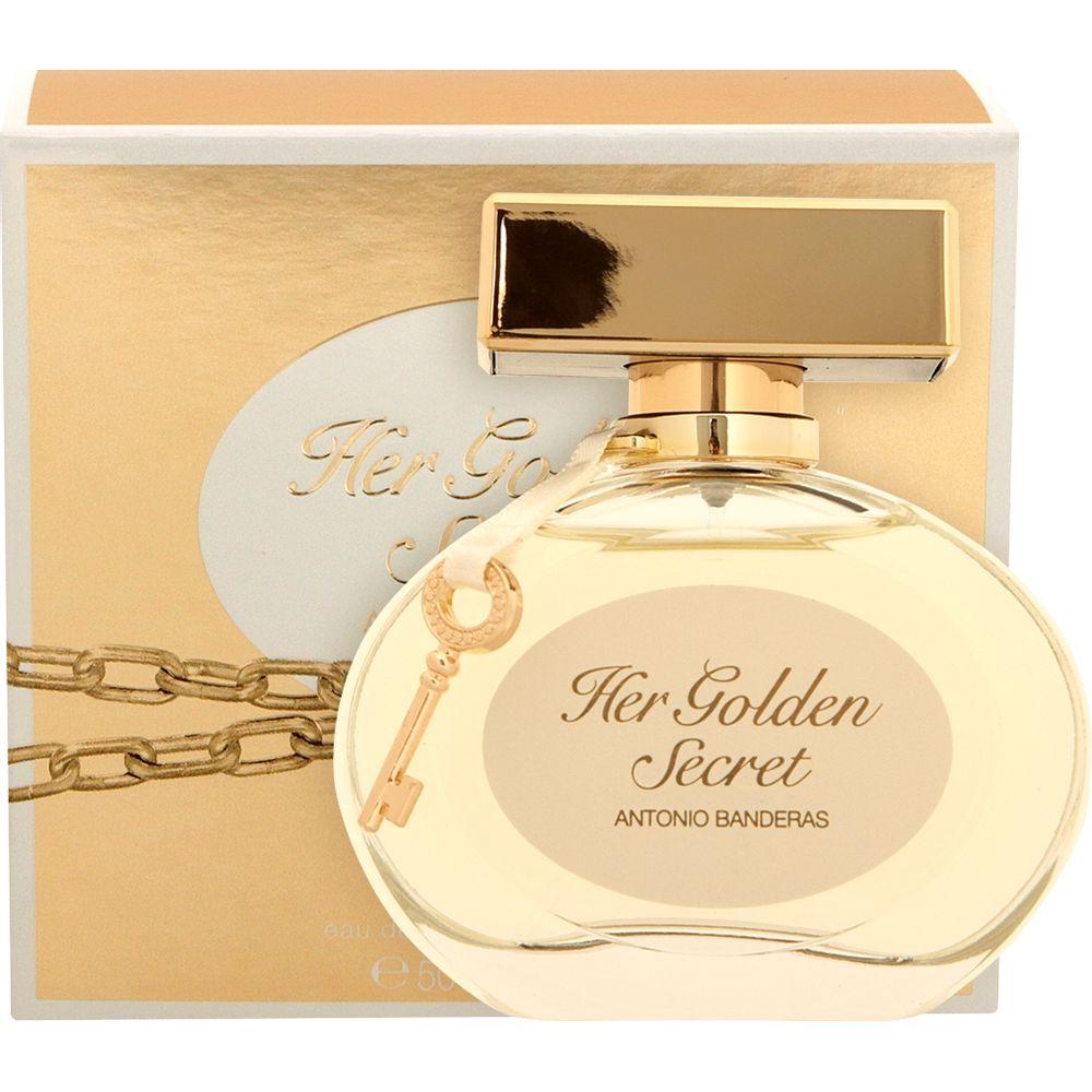 Eau-de-Toilette-Her-Golden-Secret-x-50-ml
