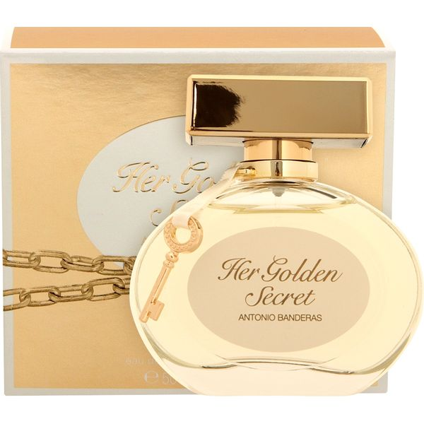 Eau-de-Toilette-Her-Golden-Secret-x-50-ml