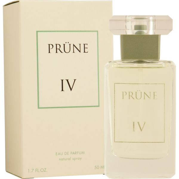 Eau-de-Parfum-IV-natural-spray-x-50-ml