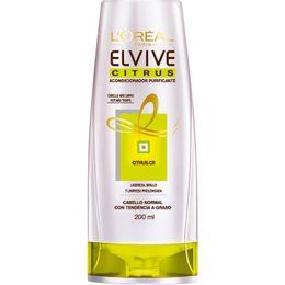 Shampoo-Citrus-x-200-Ml