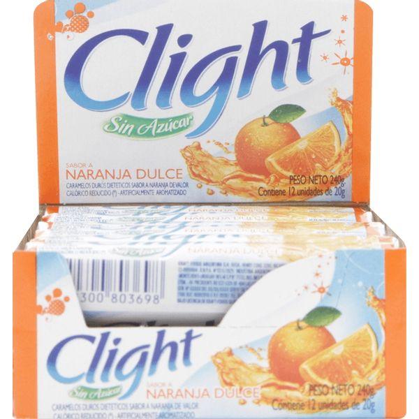 Caramelos-duros-rellenos-sabor-a-naranja-x-20-gr-